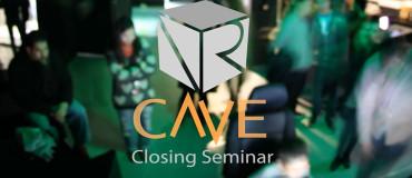 closing seminar
